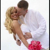 Magickal Memories Wedding Ceremonies - Wedding Planner in Santa Ana, California