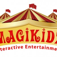 MagiKidz-  creative entertainment & events