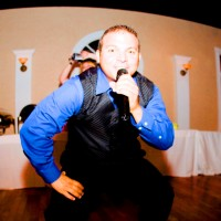 MagnetiX Entertainment Inc. - Wedding DJ in Tifton, Georgia