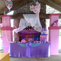 Magnificent Party Planners - Party Decor in Fort Lauderdale, Florida