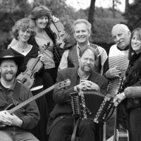 Magnolia Cajun Band - Cajun Band in Cape Cod, Massachusetts