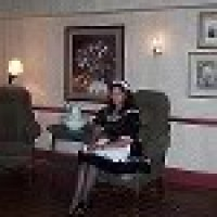 Maid For Murder - Murder Mystery Event in Frederick, Maryland