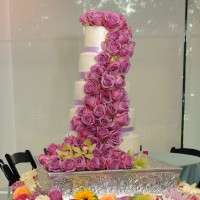 Main Event Catering & Cakes - Caterer in Huntsville, Alabama