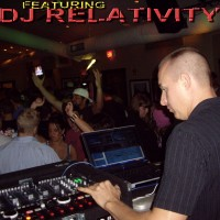 Main Event DJ and Entertainment Service, Inc. - DJs in Glenview, Illinois