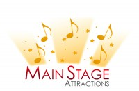 Main Stage Attractions, Inc - Cake Decorator in Hendersonville, Tennessee