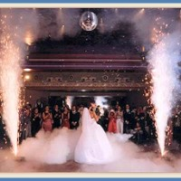 Main Stage Entertainment - Prom DJ in Pittsburgh, Pennsylvania