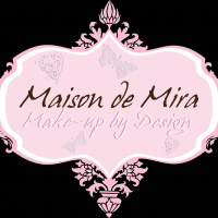 Maison de Mira - Makeup Artist in Pomona, California