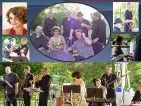 Majestics Band - Wedding Band in Owings Mills, Maryland