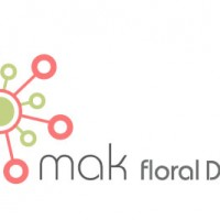 mak floral design - Event Florist in ,
