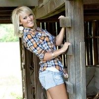 Makayla McFerron - Actors & Models in Radcliff, Kentucky