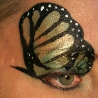 Make a Face - Face Painting - Party Favors Company in Mckeesport, Pennsylvania