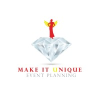 Make It Unique Event Planning - Wedding Planner in Cartersville, Georgia