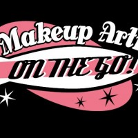 Makeup Artist On The Go - Event Services in Encinitas, California