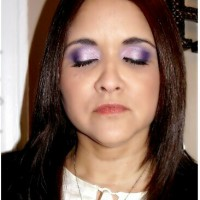 Makeup Artistry by Stephanie - Makeup Artist in Middletown, New York