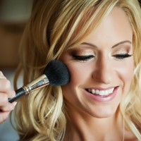 Makeup By Christy - Event Services in Tampa, Florida