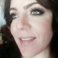 Makeup by Ele - Makeup Artist / Wedding Officiant in Roselle, New Jersey