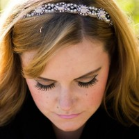 Makeup by Jo - Event Services in Wheeling, Illinois