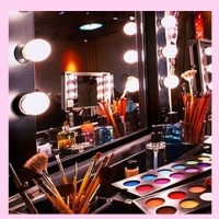 Makeup By Lazo - Makeup Artist in Hialeah, Florida
