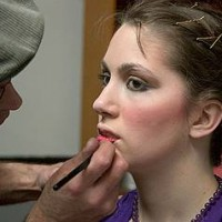 Makeup By Marc - Makeup Artist in Lowell, Massachusetts