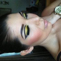 Makeup by Marilu - Makeup Artist in Ladson, South Carolina