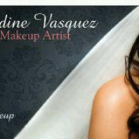 Makeup By Nadine - Event Services in Merrick, New York