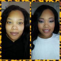 Makeup by Rachel - Makeup Artist in Lebanon, Tennessee