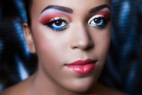 Makeup By Sula - Event Services in Jefferson City, Missouri