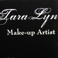 Makeup by Tara - Event Services in Poughkeepsie, New York