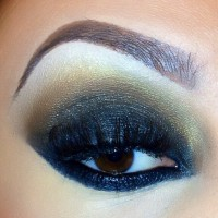 Makeup faith - Makeup Artist in North Olmsted, Ohio