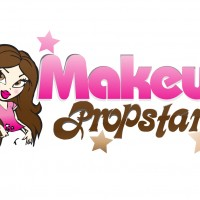 Makeup Propstar - Airbrush Artist in Las Vegas, Nevada