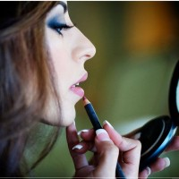Makeup With Sylvia - Makeup Artist in Coral Gables, Florida