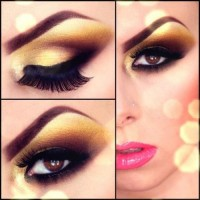 Makeupglitz3 - Makeup Artist in Ocoee, Florida
