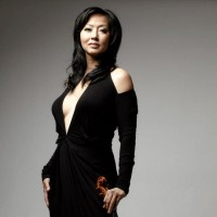 Maki Hsieh - Classical Singer in Los Angeles, California