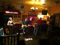 Manatee River Band - Acoustic Band in Tarpon Springs, Florida