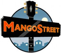 MangoStreet - Rock Band in Stockton, California