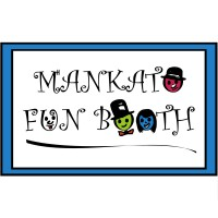 Mankato Fun Booth - Photo Booths in Mankato, Minnesota