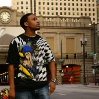 Manny Duke - Hip Hop Artist in Chicago, Illinois