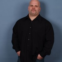 Man of Steele - Motivational Speaker / Health & Fitness Expert in Lynden, Washington