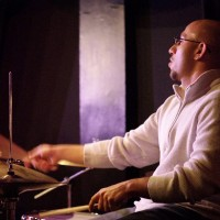 Manuel Lopez trio (with Maria Lopez) - Latin Band in Warrensburg, Missouri