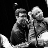 Marc Silver & The Stonethrowers - Bluegrass Band / Folk Band in Philadelphia, Pennsylvania