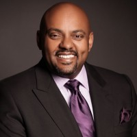 Marc Clarke - Leadership/Success Speaker in Baltimore, Maryland