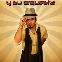 Marck Balar - Salsa Band in Union City, New Jersey