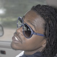 Marck Jai - Pop Singer in Tallahassee, Florida