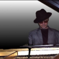Marcus Benoit - Jazz Pianist / Keyboard Player in Schenectady, New York