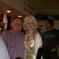 Maria Monroe - Marilyn Monroe Impersonator in South Bend, Indiana