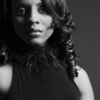 Maria Wills - R&B Vocalist in Atlanta, Georgia