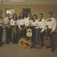 Mariachi Adonai 2000 - Christian Band in Yuba City, California