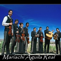 Mariachi Aguila Real - Bands & Groups in Apple Valley, California