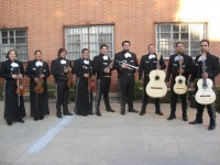 Mariachi Alma Del Sol - Mariachi Band in Long Beach, California