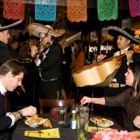 Mariachi Buen Tiempo - World Music in St Paul, Minnesota